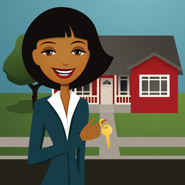 Down Payment Assistance Programs | Florida